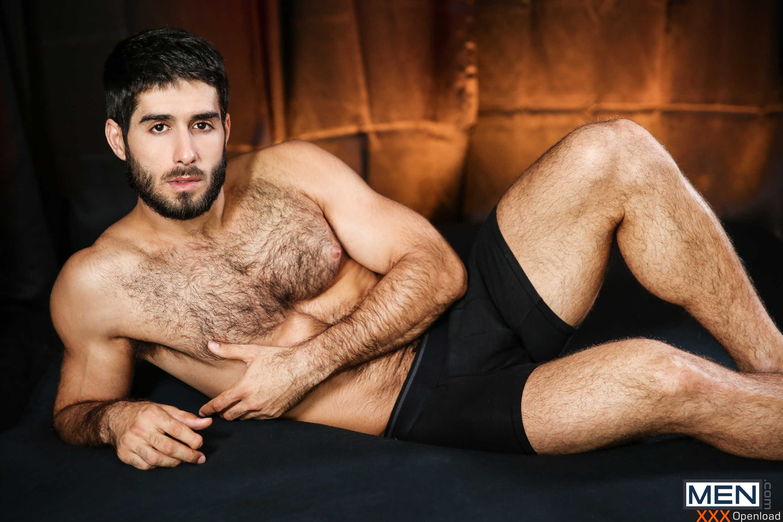 Erotic mens underwear gay
