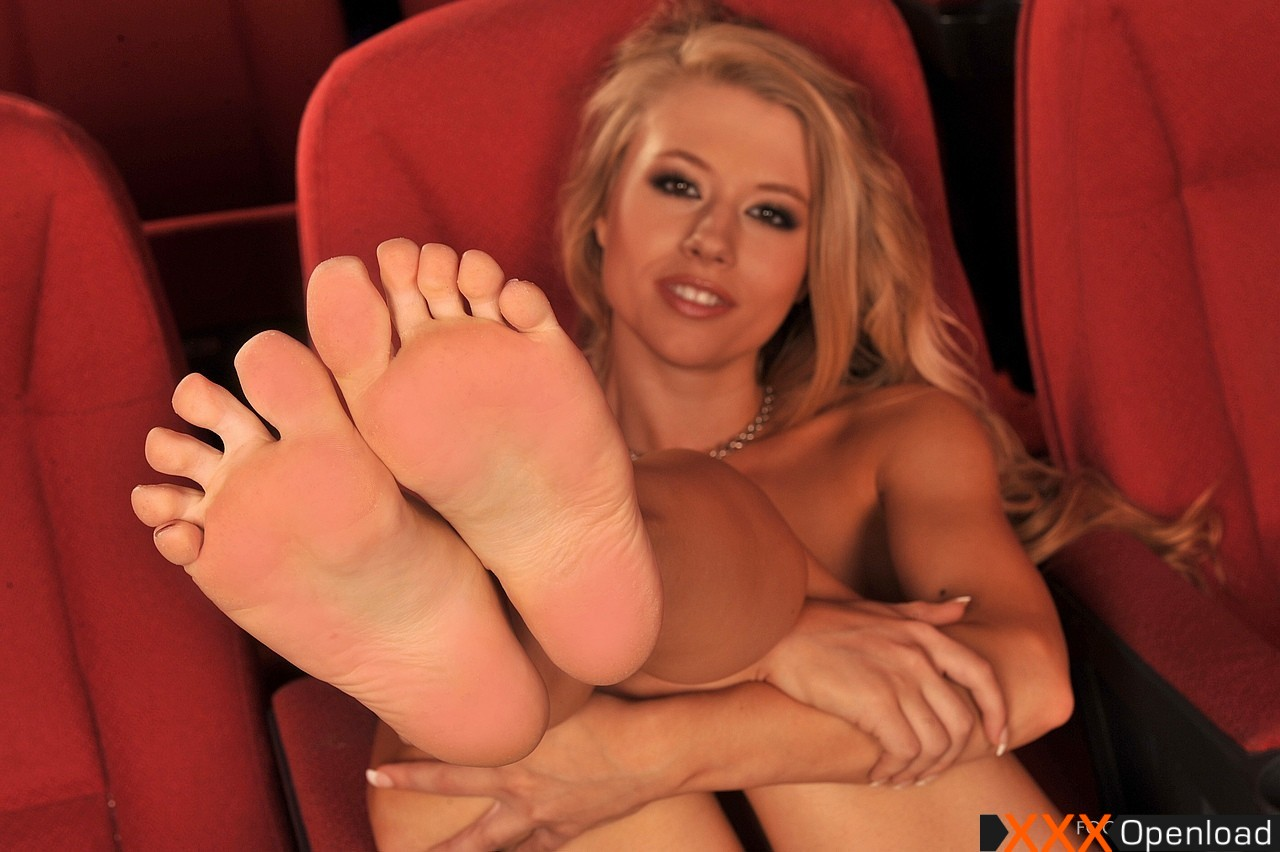 Michelle moist footsie babes apologise, but