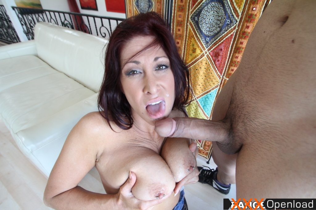 Best hardcore pussy pic