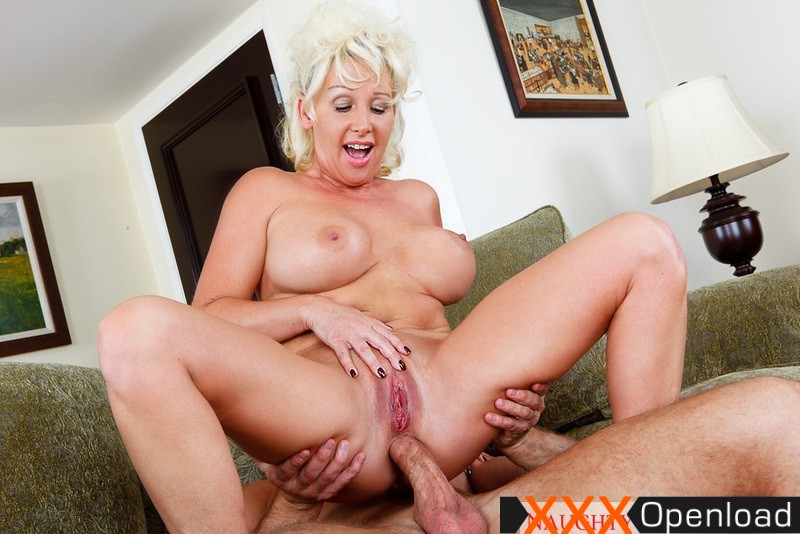 Xxx joanna storm porn videos free joanna storm sex movies
