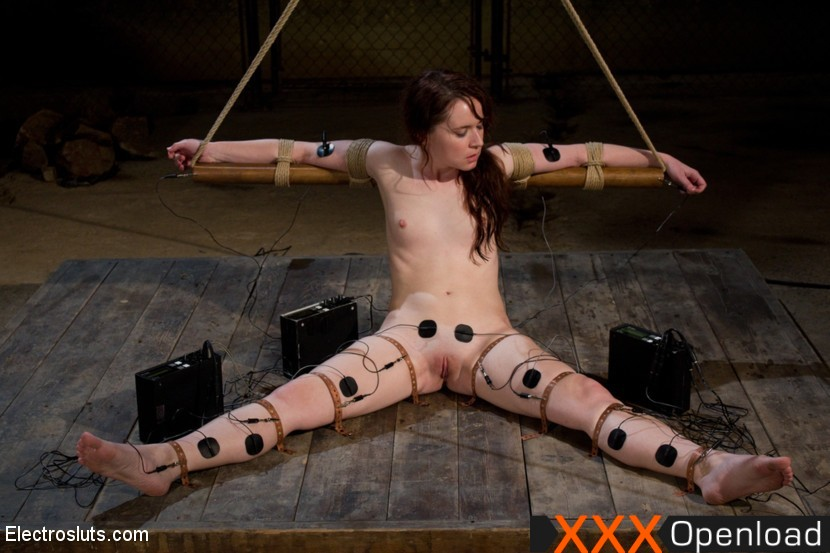 apologise, hot erotic bodacious fetish spanking play very valuable phrase suggest