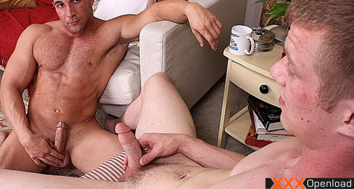 Max blake porn