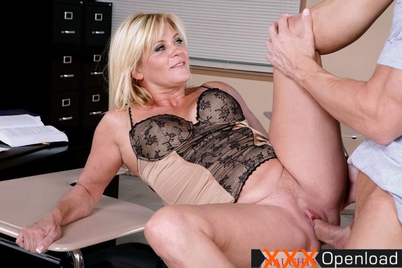 ginger-lynn-sex-teacher