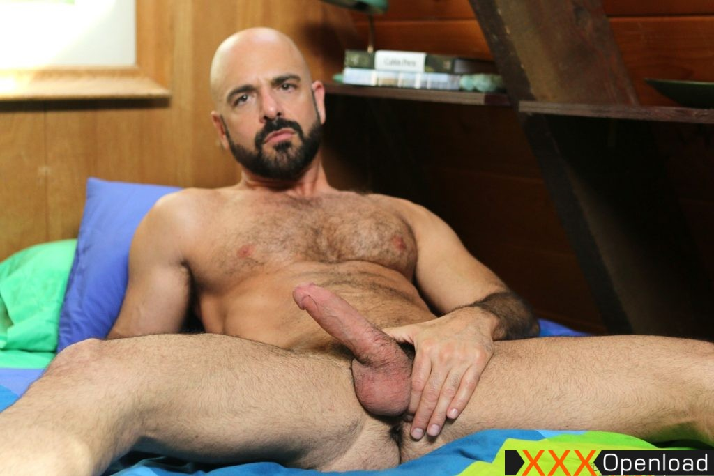 gay twink openload