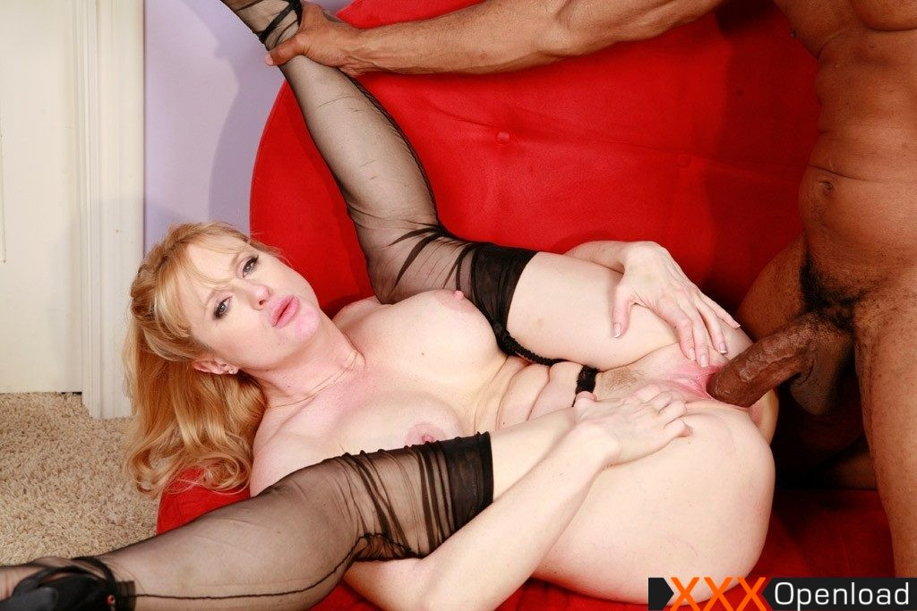 Ipod porn sexy video