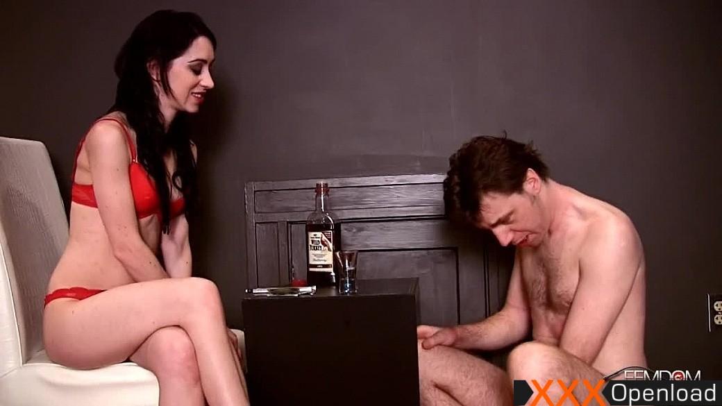 Porn tube strip poker chastity