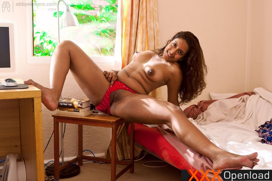 Porn girl sex full nude wall