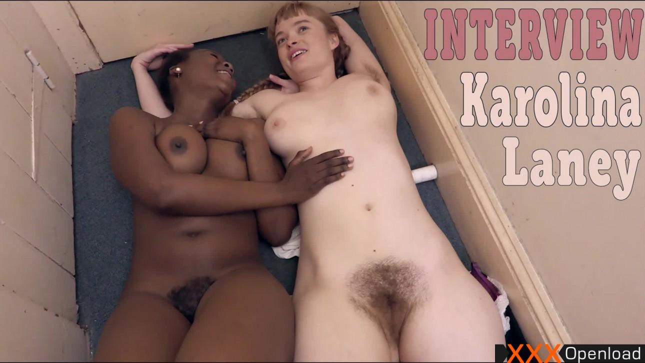 Black big ass video