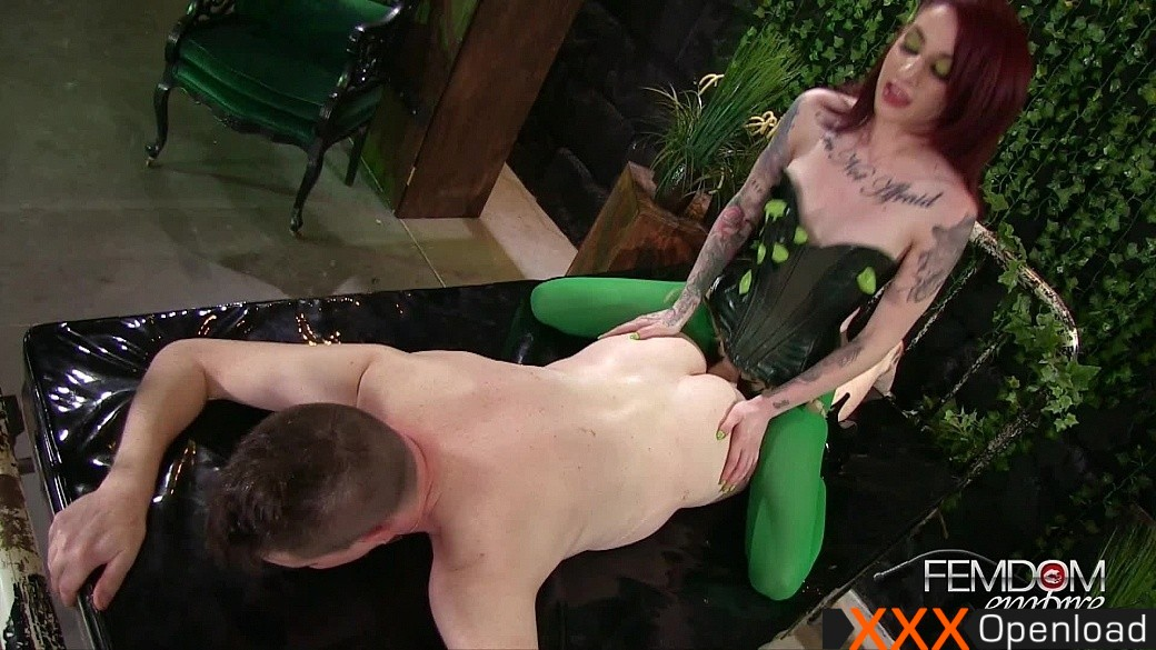 Young straight male porn stars