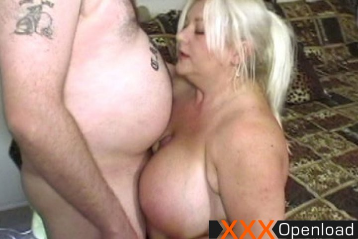 Bbw shugar neighbour nookie free sex videos watch