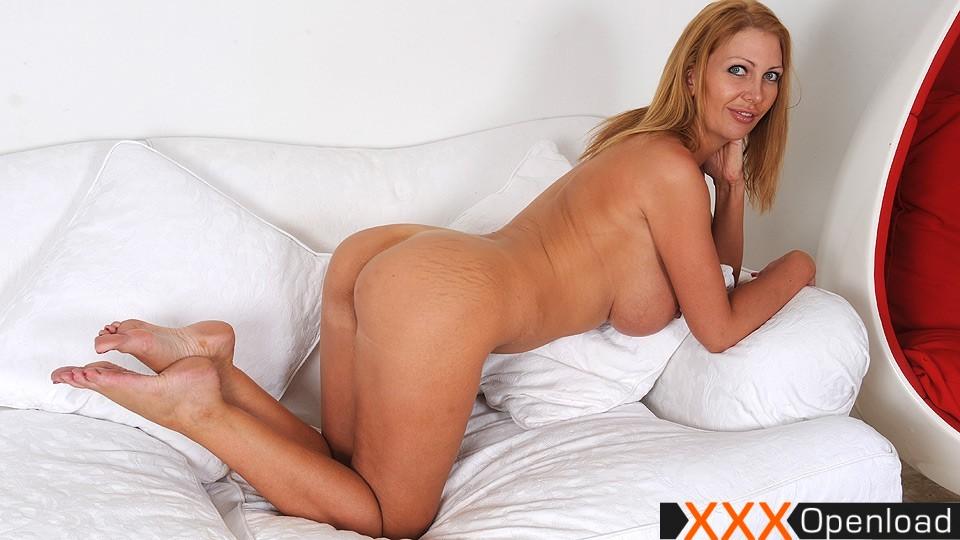 Leigh Darby Xxx