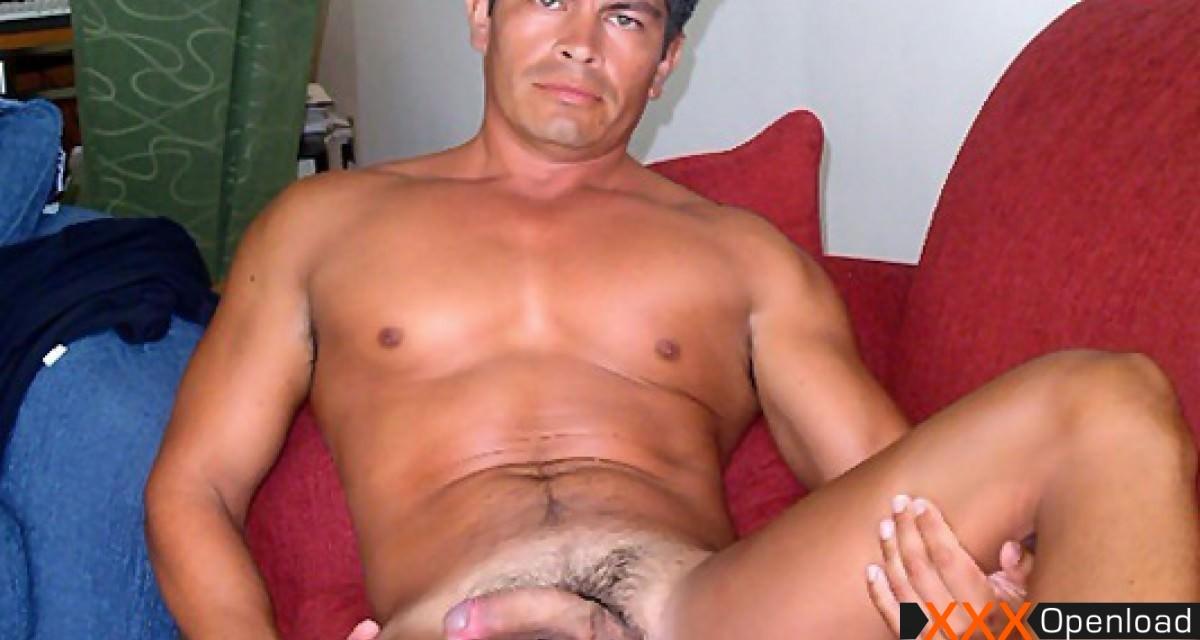 Gay porn eric