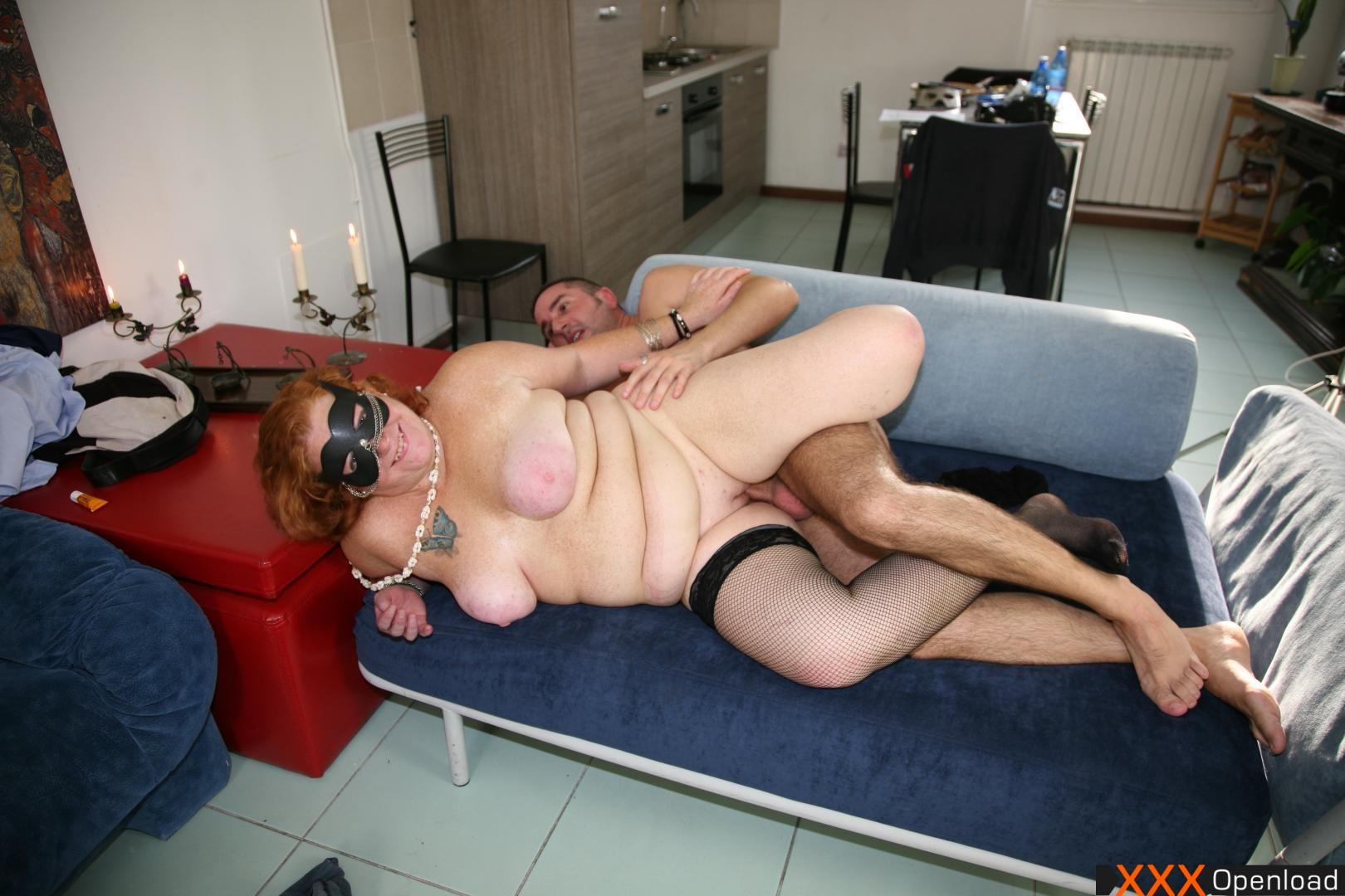 useful brazilian girl nude selfie join. All