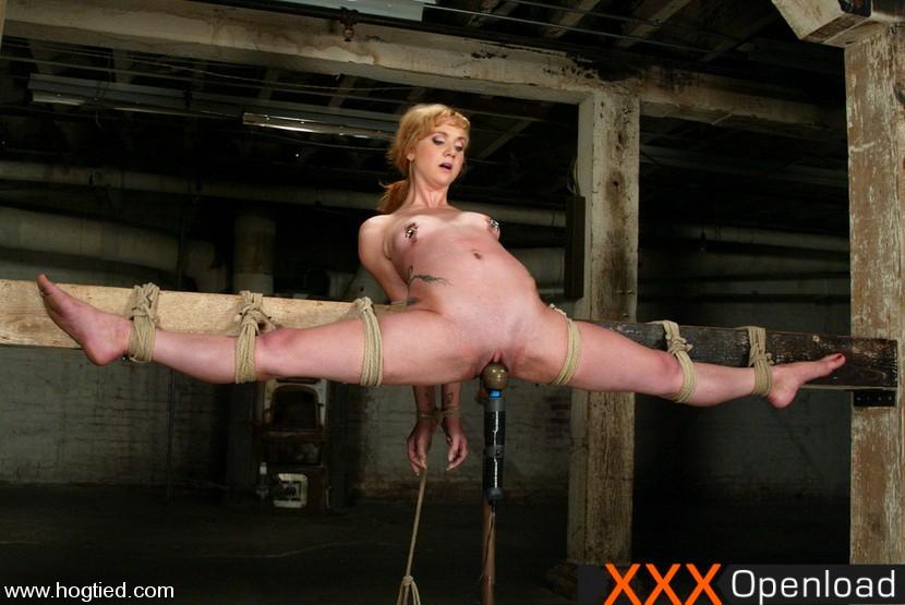 Foto foto extreme sex